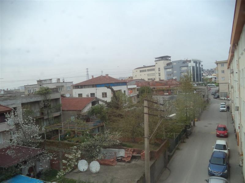 Bursa,Satılık,Daire,Fabrika,Kiralık,Dükkan,Sanayi İmarlı Arsa
