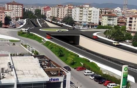 Bursa Osmangazi Panayır'da Acil 3895m2  Kat Karşılığı Arsa