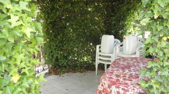 Mudanya Çağrışan'da Satılık Lüx 5+1 Villa
