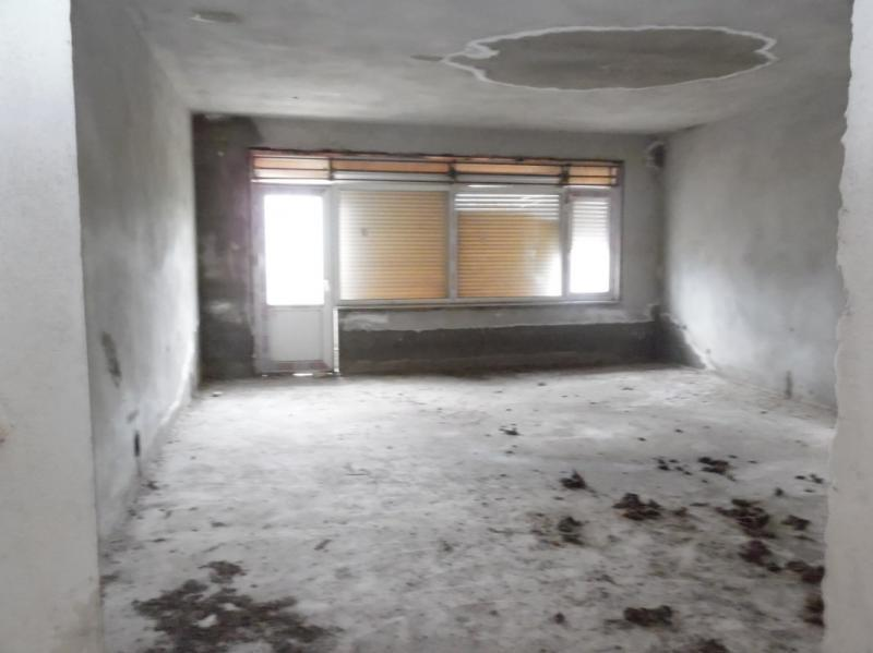 Bursa Bademli'de Satılık 1000 m2 Bahçeli Villa12 AY TAKSİTLE