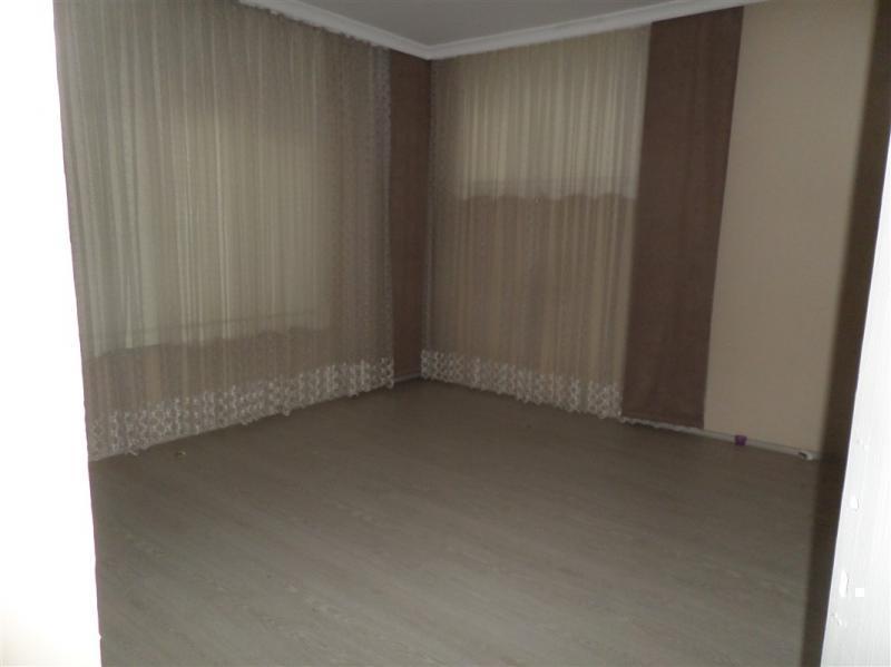 Osmangazi Yunuseli'de Satılık 3 Katlı 420m2 Müstakilev
