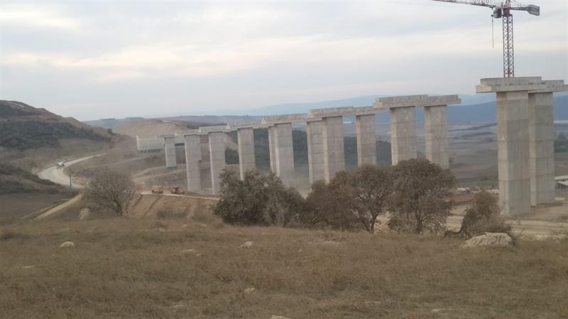 KARACABEY SUBAŞI KÖYÜ'NDE SATILIK 1500 M2 TARLA