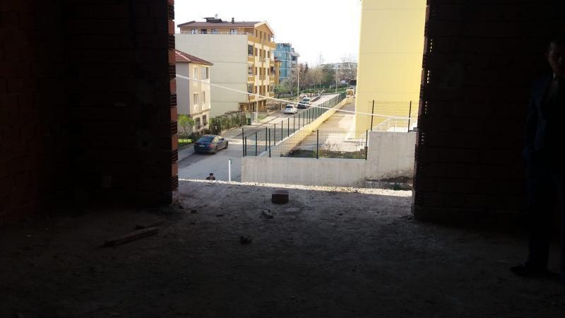 AKPINARDA METRONUN DİBİNDE 2+1 SATILIK FIRSAT DAİRE