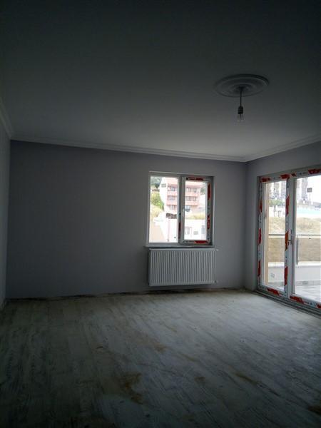 BURSA YUNUSELİ AKYILDA  SÜPER LÜX 202 m2 4+1 DUBLEX DAİRE......