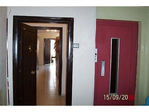 Bursa Heykel Caddesinde 100 m2, Acil, Satılık ,Ofis, İşyeri