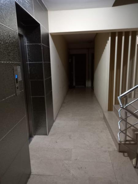 OSMANGAZİ SELAMET MH. ACİL SATILIK 330 m2 YENİ BİNA 5+2 DUBLEX