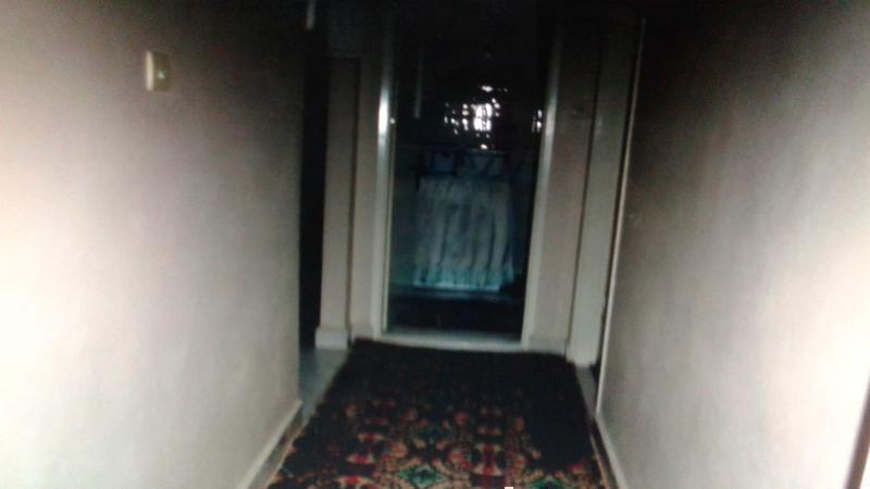 BURSA YILDIRIM ERİKLİ DE ACİL SATILIK 140 m2 FUL BAKIMLI DAİRE