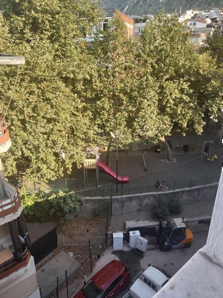 YILDIRIM YEDİSELVİLER'DE SATILIK FIRSAT DUBLEKS DAİRE