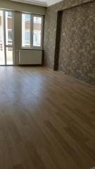 BURSA NİLÜFER ÜÇEVLER DE 135 m² SATILIK SİTE İÇİ 3+1 DAİRE