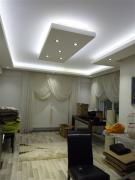 Bursa Osmangazi Yunuselin'de Özel Tasarım 3+1 Kiralık Daire
