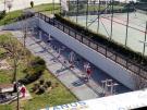 Bursa Yunuseli\'de Acil Satılık Site İçi Havuzlu Satılık3+1 Dair