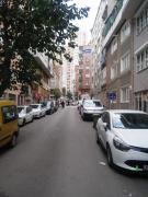 OSMANGAZİ GAZCILAR'DA 100 m2 ARA KAT KOMBİLİ KİRALIK DAİRE