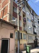 OSMANGAZİ ALTIPARMAK'TA SATILIK 2+1 SATILIK ARA KAT DAİRE