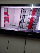 YILDIRIM DAVUTKADIDA YENİ BİNA 300 m2 ACİL SATILIK DUBLEX DAİRE